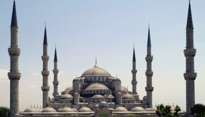 Travel Tips for Turkey: Board Basis and a Good Deal