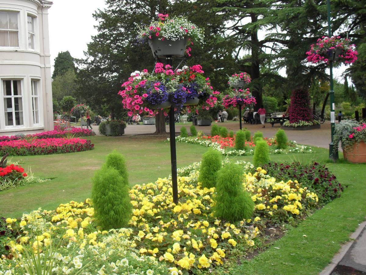 Kings-Heath-Park