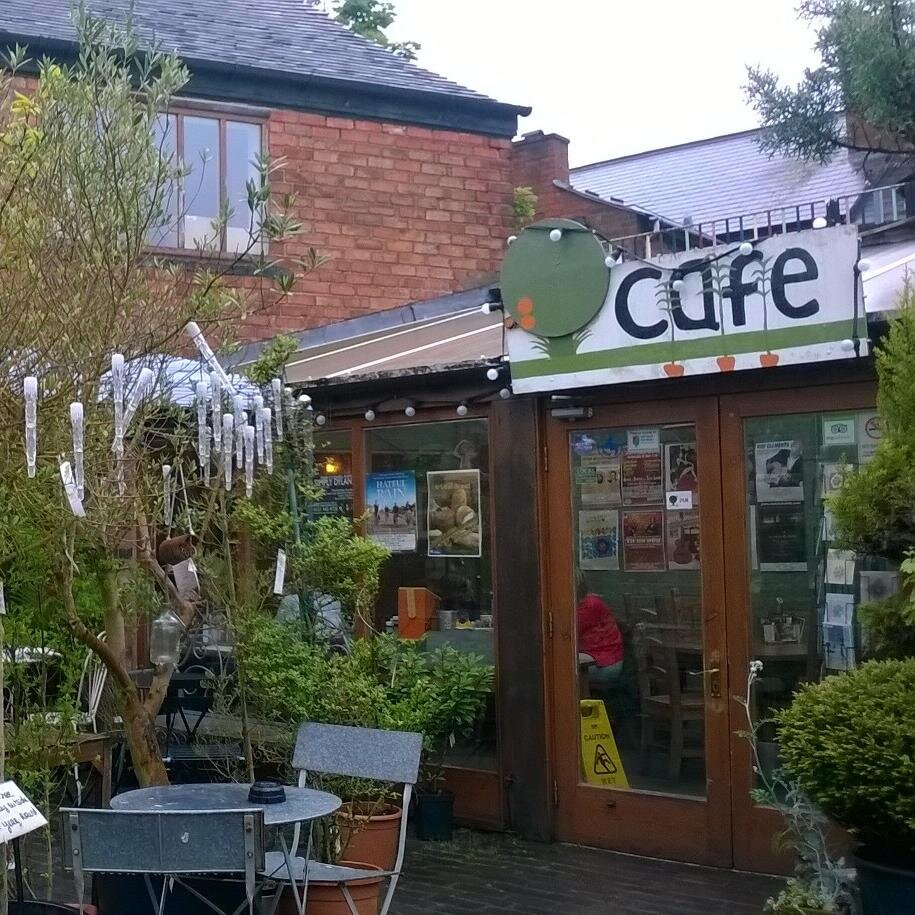 Kitchen-Garden-Cafe-Kings-Heath
