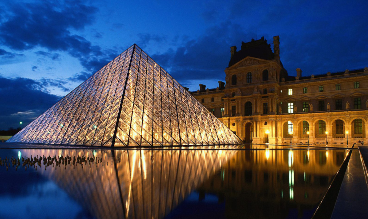 the-louvre