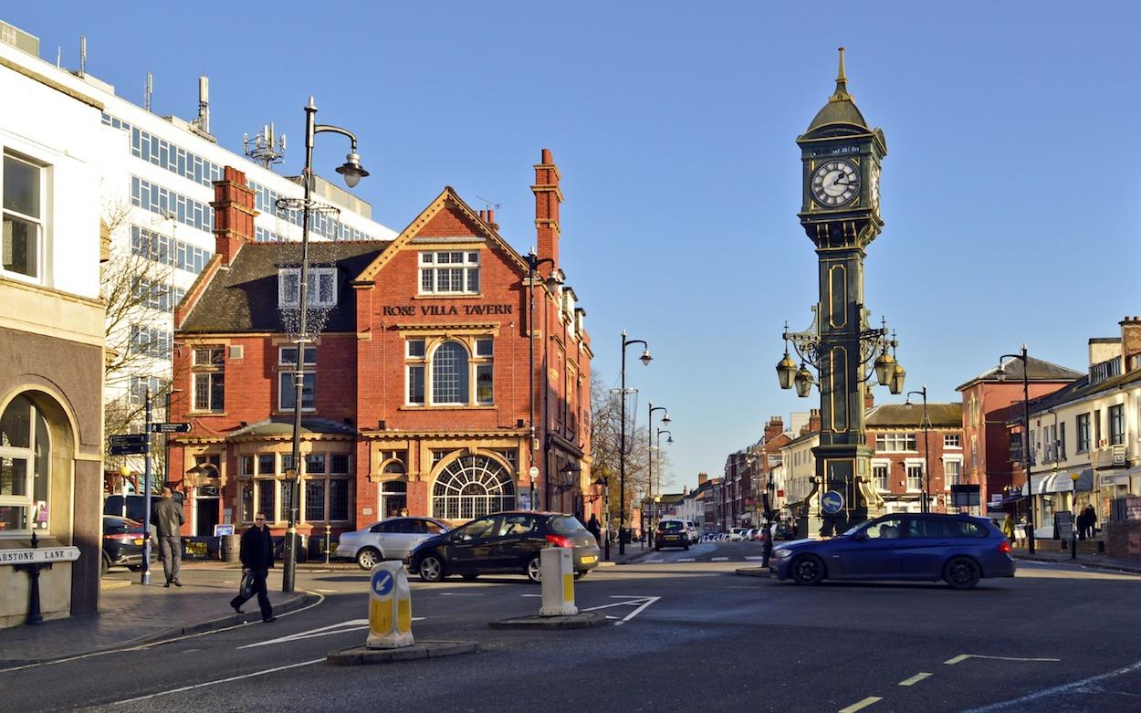 Birmingham-UK-1