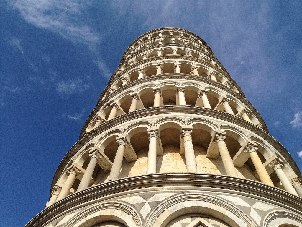 Leaning-Tower-Pisa-2