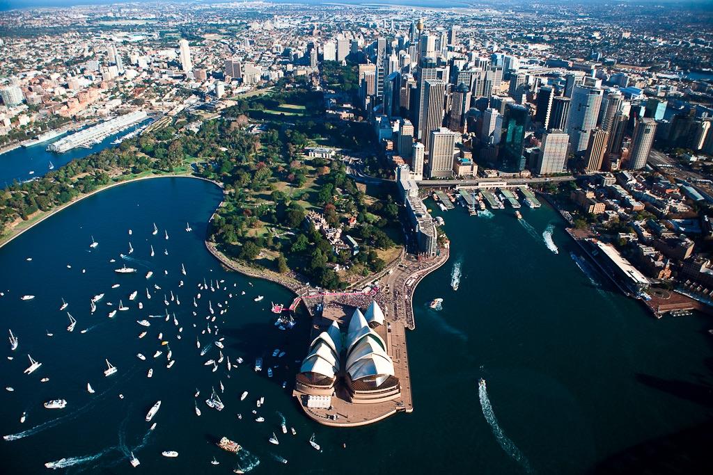 Sydney_Opera_house_1